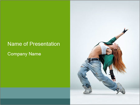 0000062552 PowerPoint Template
