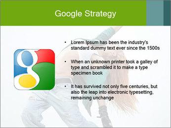 0000062552 PowerPoint Templates - Slide 10