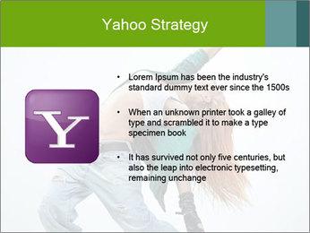 0000062552 PowerPoint Templates - Slide 11