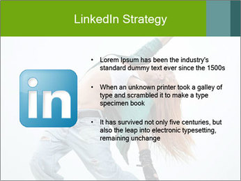 0000062552 PowerPoint Templates - Slide 12