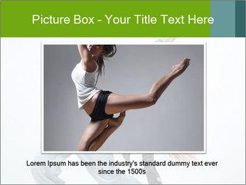 0000062552 PowerPoint Template - Slide 15