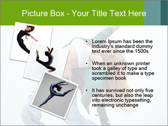 0000062552 PowerPoint Template - Slide 17
