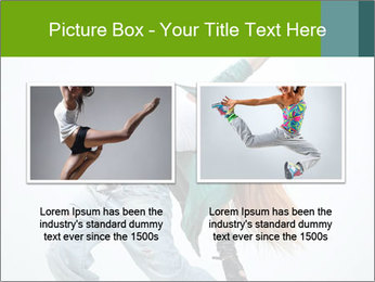 0000062552 PowerPoint Templates - Slide 18