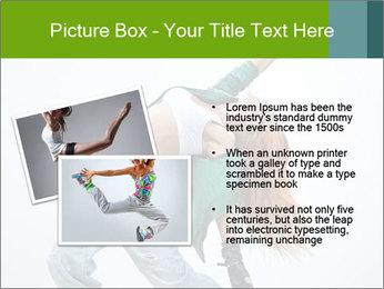0000062552 PowerPoint Template - Slide 20