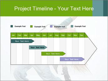 0000062552 PowerPoint Templates - Slide 25