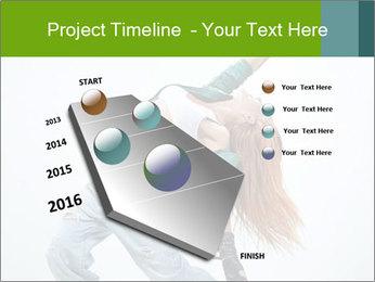 0000062552 PowerPoint Templates - Slide 26