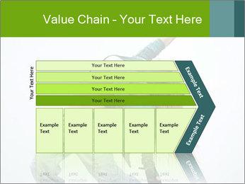 0000062552 PowerPoint Templates - Slide 27