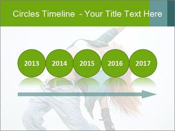 0000062552 PowerPoint Templates - Slide 29