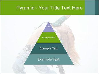 0000062552 PowerPoint Templates - Slide 30
