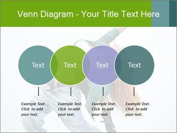 0000062552 PowerPoint Template - Slide 32