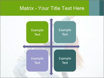 0000062552 PowerPoint Template - Slide 37
