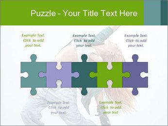 0000062552 PowerPoint Template - Slide 41