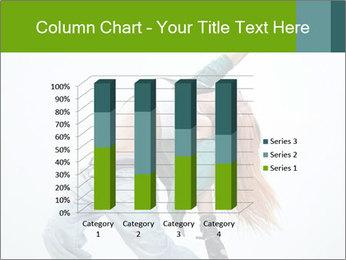0000062552 PowerPoint Templates - Slide 50