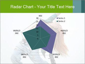 0000062552 PowerPoint Templates - Slide 51