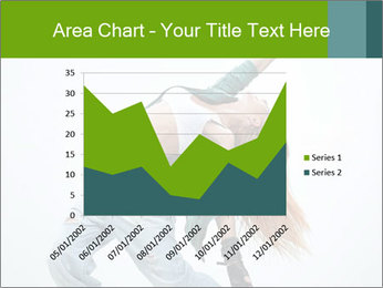 0000062552 PowerPoint Templates - Slide 53