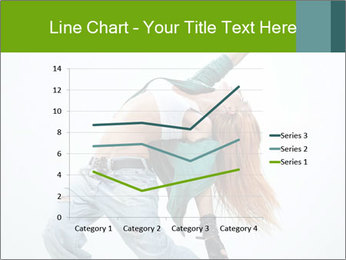 0000062552 PowerPoint Templates - Slide 54