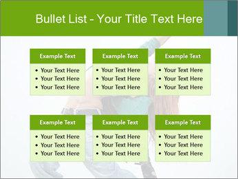 0000062552 PowerPoint Templates - Slide 56