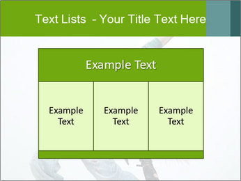 0000062552 PowerPoint Templates - Slide 59