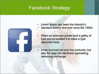 0000062552 PowerPoint Templates - Slide 6