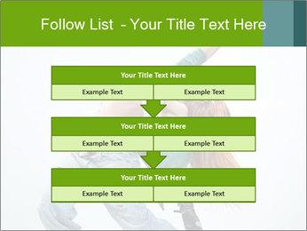 0000062552 PowerPoint Template - Slide 60
