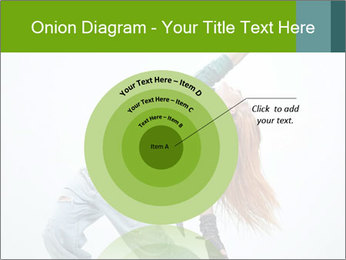 0000062552 PowerPoint Template - Slide 61