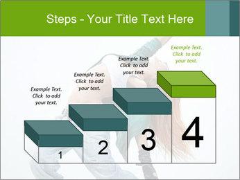 0000062552 PowerPoint Templates - Slide 64