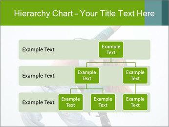 0000062552 PowerPoint Templates - Slide 67