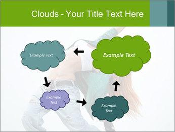 0000062552 PowerPoint Template - Slide 72