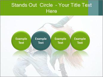 0000062552 PowerPoint Templates - Slide 76