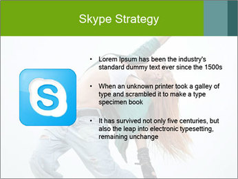 0000062552 PowerPoint Templates - Slide 8