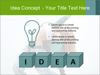 0000062552 PowerPoint Templates - Slide 80