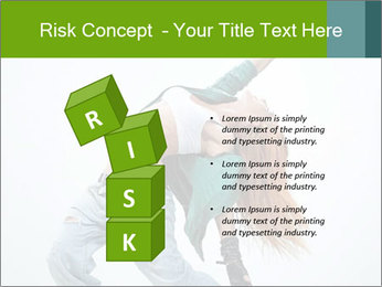 0000062552 PowerPoint Templates - Slide 81