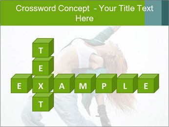 0000062552 PowerPoint Template - Slide 82