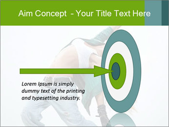0000062552 PowerPoint Templates - Slide 83