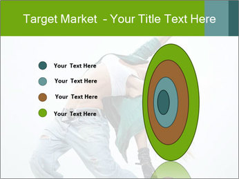 0000062552 PowerPoint Templates - Slide 84