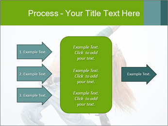 0000062552 PowerPoint Template - Slide 85