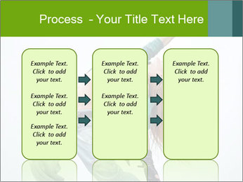 0000062552 PowerPoint Templates - Slide 86