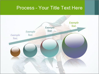 0000062552 PowerPoint Templates - Slide 87