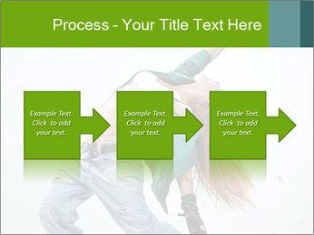 0000062552 PowerPoint Templates - Slide 88