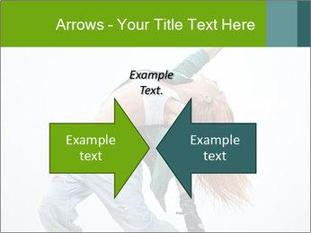 0000062552 PowerPoint Template - Slide 90