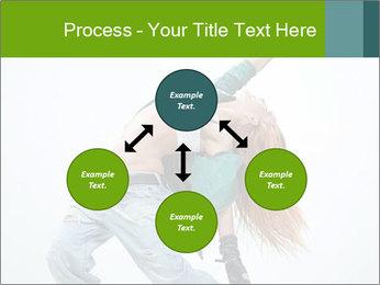 0000062552 PowerPoint Template - Slide 91