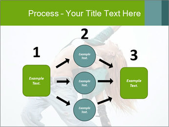 0000062552 PowerPoint Templates - Slide 92