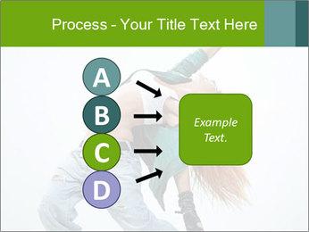 0000062552 PowerPoint Template - Slide 94