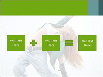 0000062552 PowerPoint Templates - Slide 95