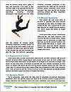 0000062552 Word Templates - Page 4