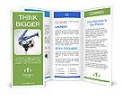 0000062553 Brochure Templates