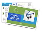 0000062553 Postcard Templates