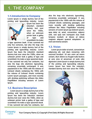 0000062553 Word Template - Page 3