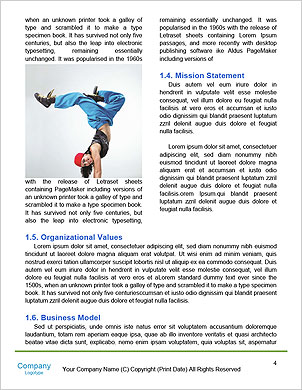 0000062553 Word Template - Page 4