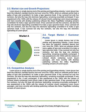 0000062553 Word Template - Page 7
